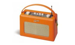 radio-OK