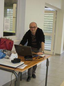 presentation_Philippe
