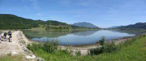 lac_panoramique